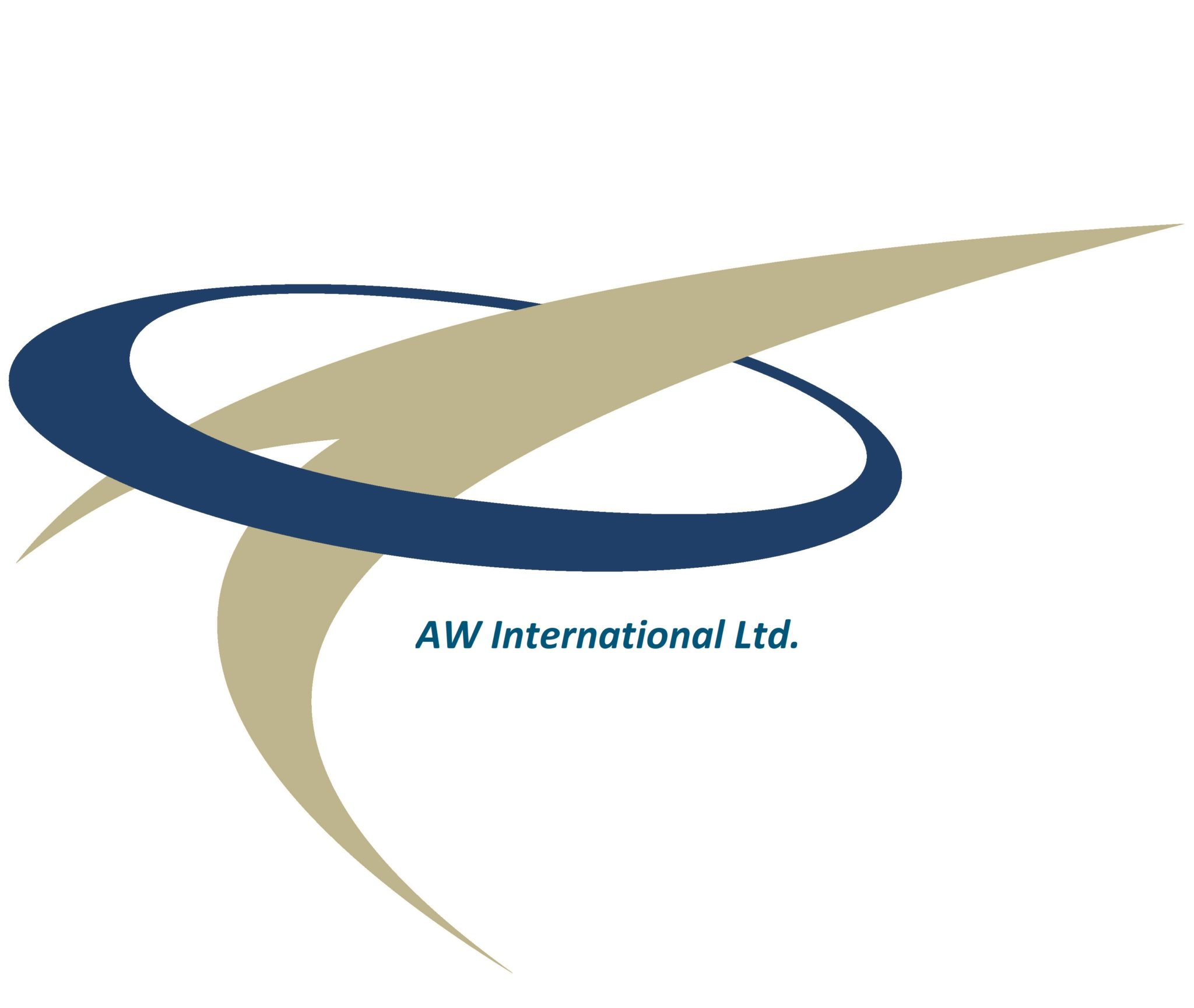 AW International Ltd.